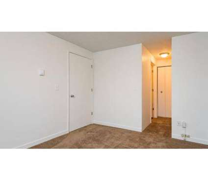 1 Bed - Riverwood Heights at 12070 Sw Fischer Road in Tigard OR is a Apartment