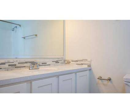 3 Beds - Riverwood Heights at 12070 Sw Fischer Road in Tigard OR is a Apartment