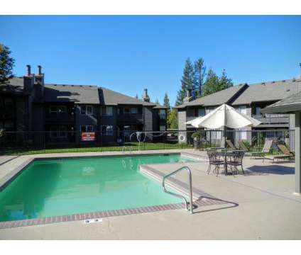1 Bed - Park Creek Village at 2065 Se 44th Avenue in Hillsboro OR is a Apartment