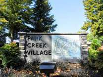 2 Beds - Park Creek Village