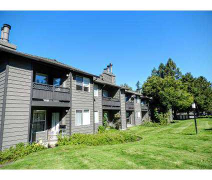2 Beds - Park Creek Village at 2065 Se 44th Avenue in Hillsboro OR is a Apartment