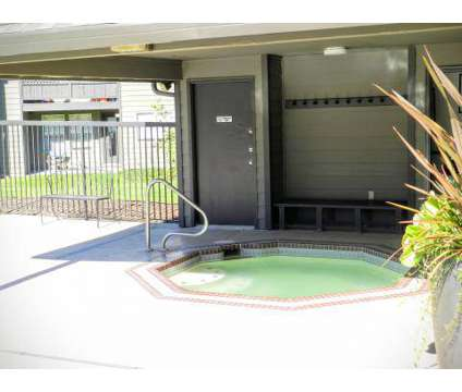 3 Beds - Park Creek Village at 2065 Se 44th Avenue in Hillsboro OR is a Apartment