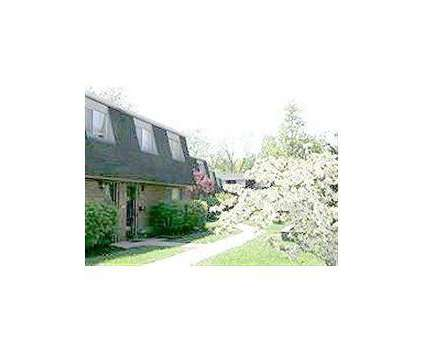 2 Beds - Finneytown at 9117 Winton Road in Cincinnati OH is a Apartment