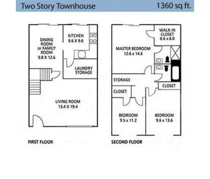 3 Beds - Finneytown at 9117 Winton Road in Cincinnati OH is a Apartment