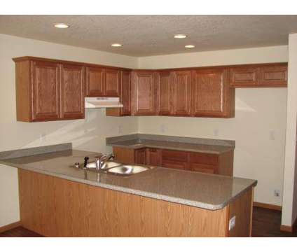 1 Bed - Briarwood Apartment Homes at 200 Plymouth Ln in La Porte IN is a Apartment