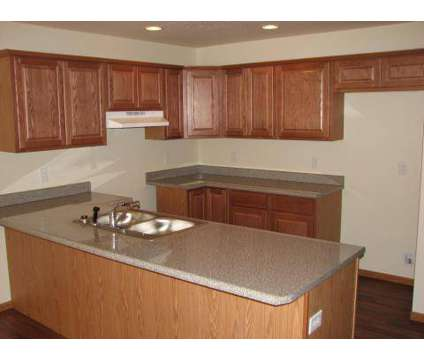 3 Beds - Briarwood Apartment Homes at 200 Plymouth Ln in La Porte IN is a Apartment