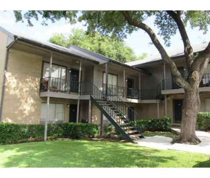Studio - Fox Hills at 8783 Ferndale Road in Dallas TX is a Apartment