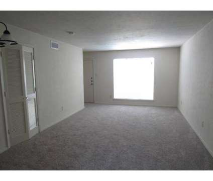 1 Bed - Fox Hills at 8783 Ferndale Road in Dallas TX is a Apartment
