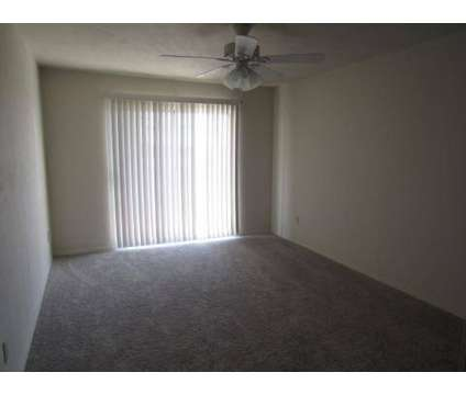 2 Beds - Fox Hills at 8783 Ferndale Road in Dallas TX is a Apartment