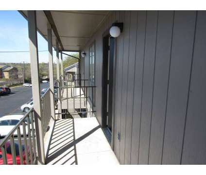 3 Beds - Fox Hills at 8783 Ferndale Road in Dallas TX is a Apartment