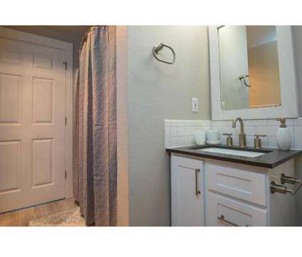 2 Beds - Twin Creeks at 11480 Se Sunnyside Rd in Clackamas OR is a Apartment