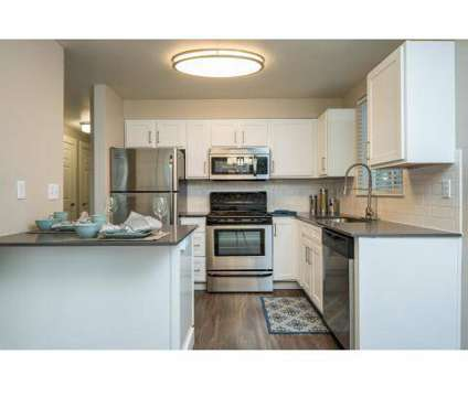 3 Beds - Twin Creeks at 11480 Se Sunnyside Rd in Clackamas OR is a Apartment