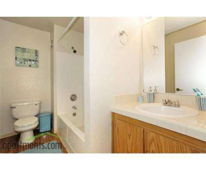 1 Bed - Riverstone Apartments at 7459 Rush River Dr in Sacramento CA is a Apartment