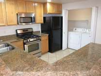 1 Bed - The Phoenician
