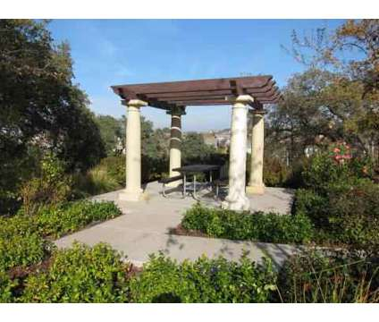 2 Beds - The Phoenician at 1501 Secret Ravine Parkway in Roseville CA is a Apartment