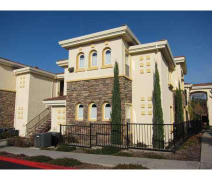 3 Beds - The Phoenician at 1501 Secret Ravine Parkway in Roseville CA is a Apartment