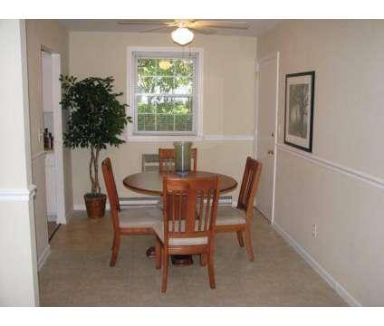 1 Bed - Hamden Centre at 169 School St in Hamden CT is a Apartment