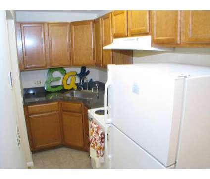 2 Beds - Hamden Centre at 169 School St in Hamden CT is a Apartment