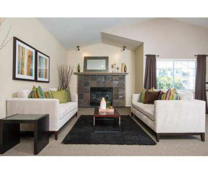 3 Beds - Sundial Apartment Homes at 7875 Sw Vlahos Drive in Wilsonville OR is a Apartment
