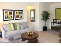 1 Bed - Clemens Place