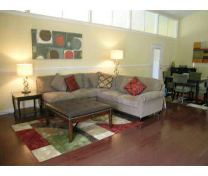 1 Bed - Legacy at the Parkway at 6420 Knight Arnold Rd in Memphis TN is a Apartment