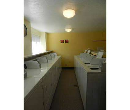 2 Beds - Broadway Center at 451 West Broadway in Eugene OR is a Apartment