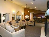 1 Bed - The Pointe
