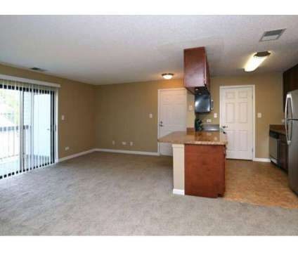 2 Beds - The Pointe at 1601 W Woods Drive in Arlington Heights IL is a Apartment