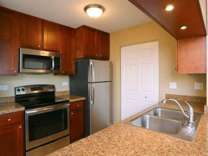3 Beds - The Wheatlands