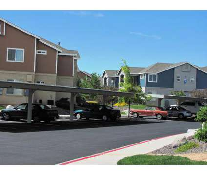 2 Beds - Sky Vista Commons at 9455 Sky Vista Parkway in Reno NV is a Apartment