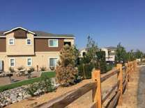 2 Beds - Sky Vista Commons