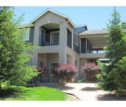 3 Beds - Sky Vista Commons at 9455 Sky Vista Parkway in Reno NV is a Apartment