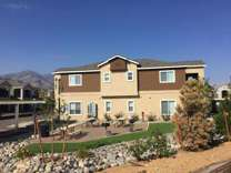 3 Beds - Sky Vista Commons