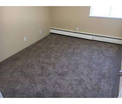 2 Beds - Airlan Arms Apartments at 1930 E Lasalle St in Colorado Springs CO is a Apartment