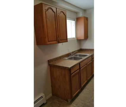 2 Beds - Bonfoy Apartments at 110 Bonfoy Ave in Colorado Springs CO is a Apartment