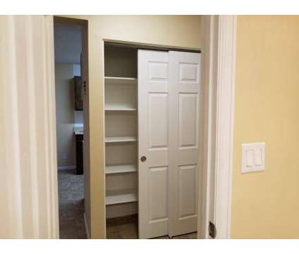 2 Beds - Chestnut Hills Apartments at 4348 N Chestnut in Colorado Springs CO is a Apartment