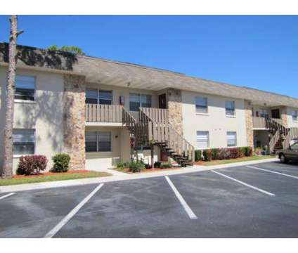 2 Beds - Country View Garden Homes at 750 Pondella Rd in North Fort Myers FL is a Apartment
