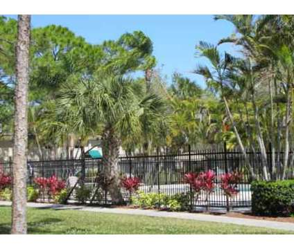 3 Beds - Country View Garden Homes at 750 Pondella Rd in North Fort Myers FL is a Apartment
