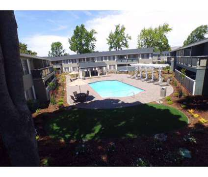Studio - Pinebrook at 35995 Fremont Boulevard in Fremont CA is a Apartment