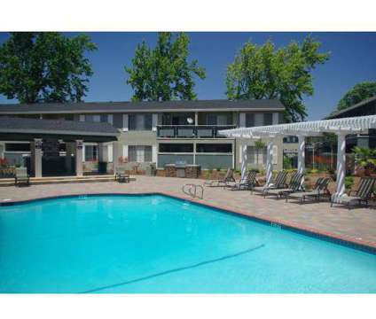 1 Bed - Pinebrook at 35995 Fremont Boulevard in Fremont CA is a Apartment