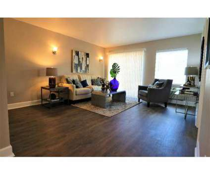 2 Beds - Pinebrook at 35995 Fremont Boulevard in Fremont CA is a Apartment