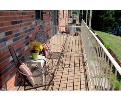 2 Beds - River Road Apartments at 9115 Knights Bridge Blvd in Indianapolis IN is a Apartment