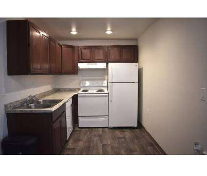 1 Bed - Village of Newport at 2500 South 272nd St in Kent WA is a Apartment