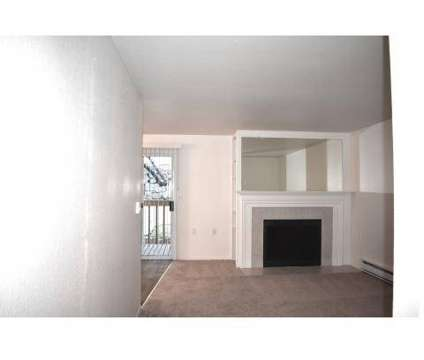 2 Beds - Village of Newport at 2500 South 272nd St in Kent WA is a Apartment