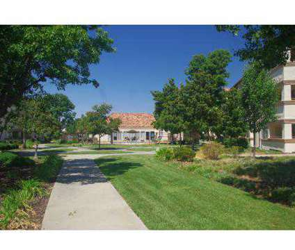 1 Bed - Somerset Senior Apartments at 3185 Contra Loma Boulevard in Antioch CA is a Apartment