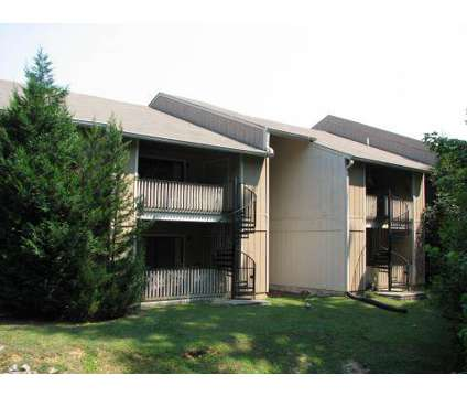 2 Beds - Legacy of Dalton at 2111 Club Drive in Dalton GA is a Apartment