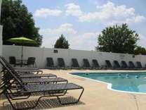 1 Bed - Shenandoah Properties