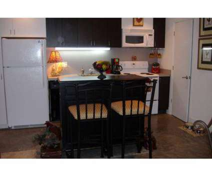 2 Beds - Crown Mill Village and Depot St. Lofts at 809 Chattanooga Avenue in Dalton GA is a Apartment