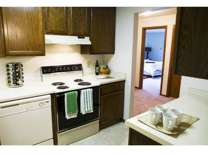 2 Beds - Eagle Ridge