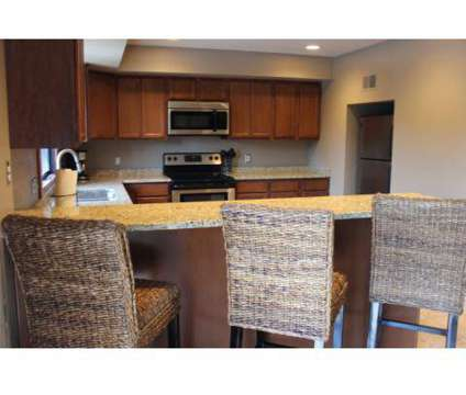 2 Beds - Eagle Ridge at 7020 Magda Dr in Maple Grove MN is a Apartment